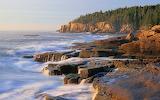 Acadia National Park - Maine -USA