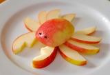 Crab-apple