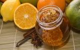 Fruchtiger Honig