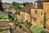 Gloucestershire, Tetbury