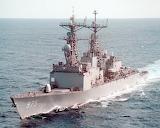 USS_O'Brien_DD-975 Spruance Class