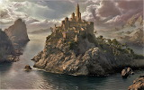 Sfondi-desktop-fantasy-wallpapers-castello