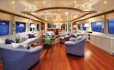 Luxury Yacht Interior Ocean-Independence-2
