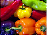 AssortedPeppers