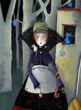 Nancy Ribard 4
