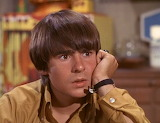 Davy-Jones-davy-jones-monkees-31781019-500-384