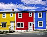 Colorful-houses-in-st-johns-newfoundland-elena-elisseeva