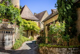 Castelnaud-la-Chapelle, Dordogne