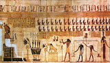 Egypt-1744581 1920
