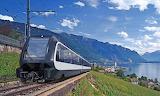 Train 142