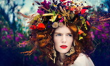15-colorful-fashion-photography-by-simona-smrckova