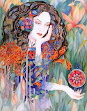 By Helena Nelson-Reed