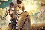 539231-greek-mythology-wallpaper-1920x1080-phone