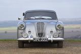 1954 Lagonda 3 litre