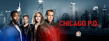 Chicago-pd-9
