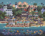 Key West - Eric Dowdle