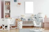Gender neutral baby nurseries photo gallery -24