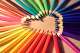 Colorful Photography @ freeimages.com...