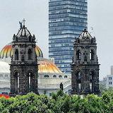 Mexico City16