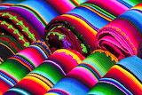 💖Latin American Fabrics...