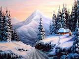 landscape tale