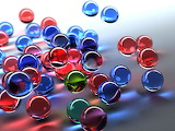 Colourful-objects-colours-22233290-1600-1200