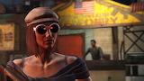 XBOX Screenshot Fallout 4 Taken By Dearest Freiend Erin 12.1.15