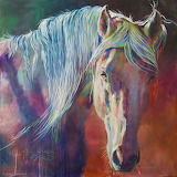 Equus By Shannon Ford