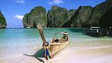 Playa-paradisiaca-Bora-Bora