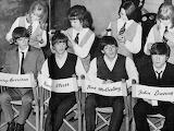 JLM-Beatles 21