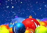 Colours-colorful-christmas-decoration-balls
