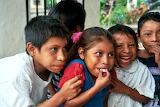 Guatémala - 2003
