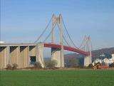 Pont de Tancarville - FRANCE