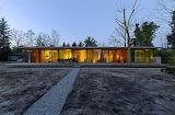 One-floor-creative-house-design-a