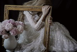 Peonies © Milana Angelova