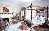 Bedroom (19 of 26)