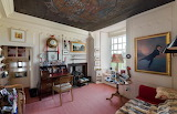 Earlshall Castle - Study (2 of 4)