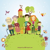 Obitelj1