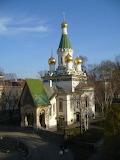 Russian_church_sofia_bulgaria_morning