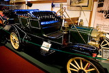 1910 Ford Model & apos T