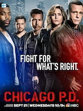 Chicago-pd-season-4-poster FULL