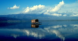 A Lake, Macedonia(FYROM)
