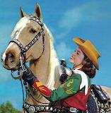 Vintage western