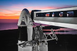 "Space NASA-daily ""SpaceX Demo-1: 'Go' for Launch"""
