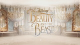 Beauty and the Beast Title