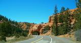 Highway 12,Utah