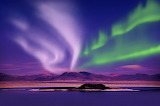 150 Llums del Nord - Northern Lights