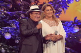 al bano&romina power