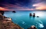 #Beautiful Sunrise