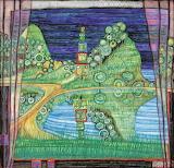 Baha-fine-art-piece-13